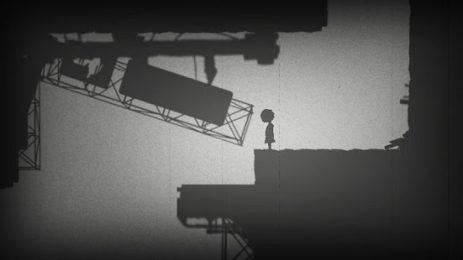 Скриншот MIRIAM : The Escape