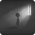MIRIAM : The Escape on android