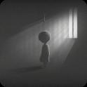 MIRIAM : The Escape - icon