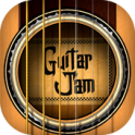 Real Guitar – Guitar Simulator android
