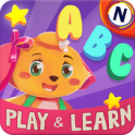 Super School: Educational Kids Games & Rhymes on android