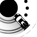 Donuts Drift on android