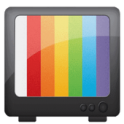 IPTV Player Latino android