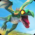 Скачать Hungry Dragon™