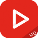 S Player – Lightest and Most Powerful Video Player