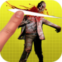 Zombie Ninja Killer Apocalypse android