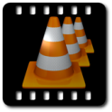 VLC Direct android
