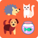 Pet's diary on android