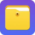 Wonder File Manager