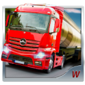 Симулятор грузовика: Европа 2 android