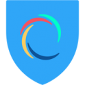 Hotspot Shield Free VPN прокси и защита Wi-Fi android