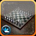 Чемпионат мира по шахматам - icon