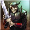 Разрушители - icon