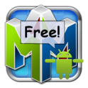 Mupen64+ AE FREE- Эмулятор N64 android