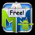 Скачать Mupen64+ AE FREE- Эмулятор N64