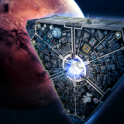Stellar Age: MMO Strategy android