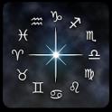 Гороскопы на каждый день и все знаки зодиака android