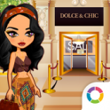 Fashion Cup – Dress up & Duel android
