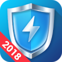 Super Antivirus on android