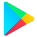 Google Play Store - icon