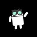 DroidAdmin - icon