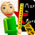 Baldi's Basics in Education android