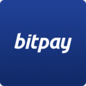 BitPay Checkout on android