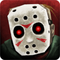 Friday the 13th on android