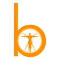 BodBot Personal Trainer: Workout & Fitness Coach - icon