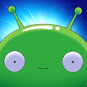Final Space AR android