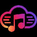 Скачать Free Music Скачать с Cloud Services на сайте