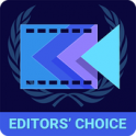 ActionDirector Video Editor – Edit Videos Fast android