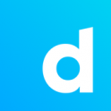 Dailymotion: Explore and watch videos android
