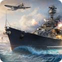 Fleet Glory android