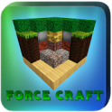 Force Craft