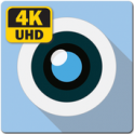 Cinema 4K android