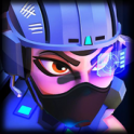 Blast Squad on android