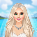 Model Wedding – Girls Games