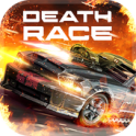 Скачать Death Race ® - Shooting Games in Racing Cars