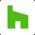 Houzz - дизайн идеи интерьера android