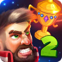 Head Ball 2 - icon