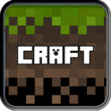 Master Craft android