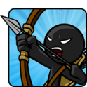 Stick War: Legacy android