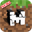New MaxiCraft Story android
