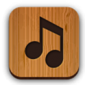 Ringtone Maker – MP3 Cutter on android