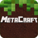 MetaCraft – Best Crafting! - icon