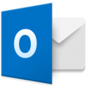 Microsoft Outlook - icon