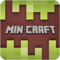 Min Craft: Story android