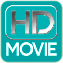 HD Movies Online – New Movie 2018 android