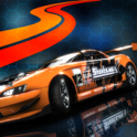 Ridge Racer Slipstream - icon